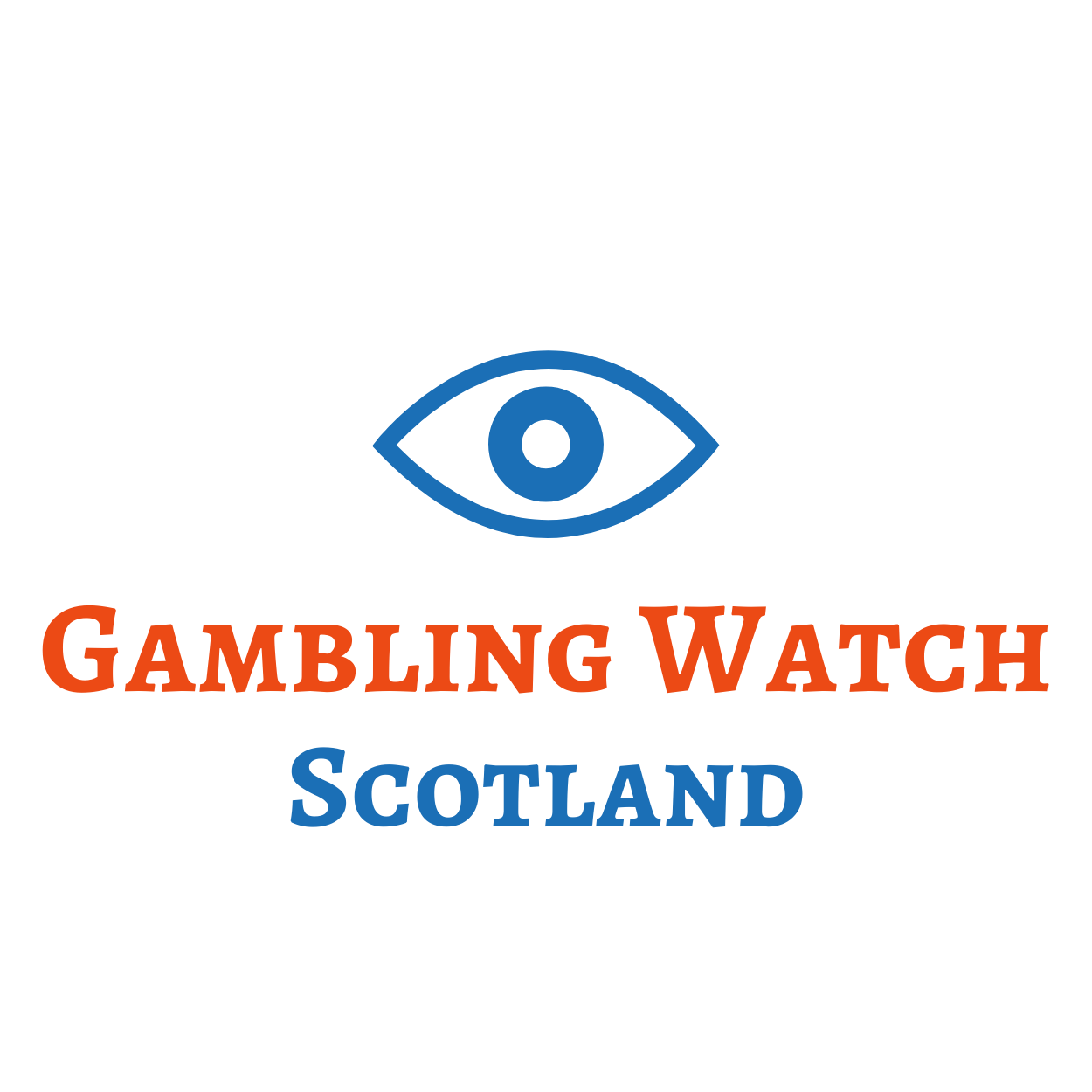 Gambling Watch Scotland